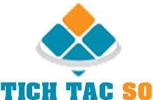 tichtacso.com