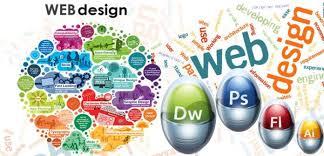chi phí thiết kế web bán hàng